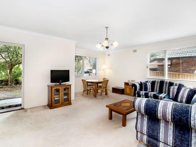 2/21 Beach Street, Clovelly, NSW 2031