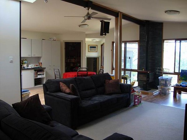 19 Bounty Avenue, Kirrawee, NSW 2232