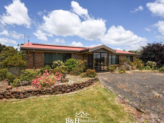 71 Allens Road, West Ulverstone, Tas 7315