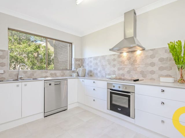 4/66 Wagner Road, Clayfield, Qld 4011