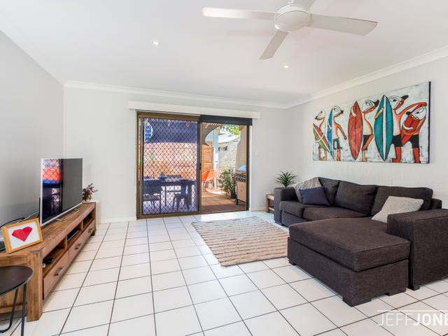 6/54 Douglas Street, Greenslopes, Qld 4120