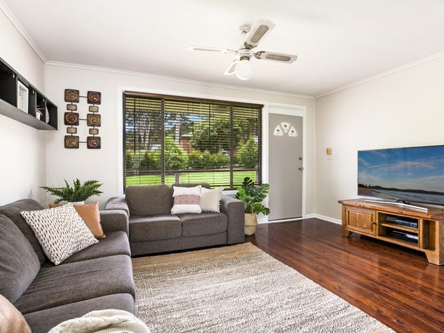 53 Cumberland Street, Berkeley, NSW 2506