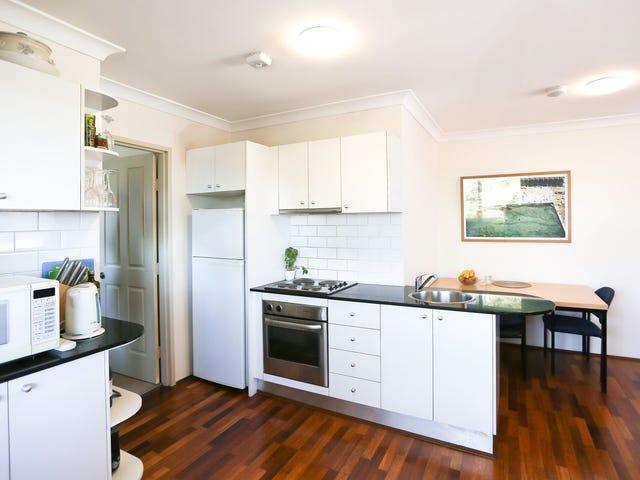 6/4 Joseph Street, Ashfield, NSW 2131