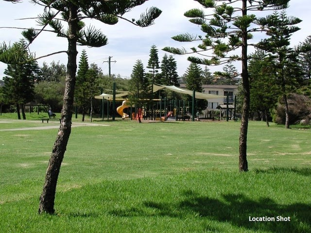 7/39 Seabeach Avenue, Mona Vale, NSW 2103
