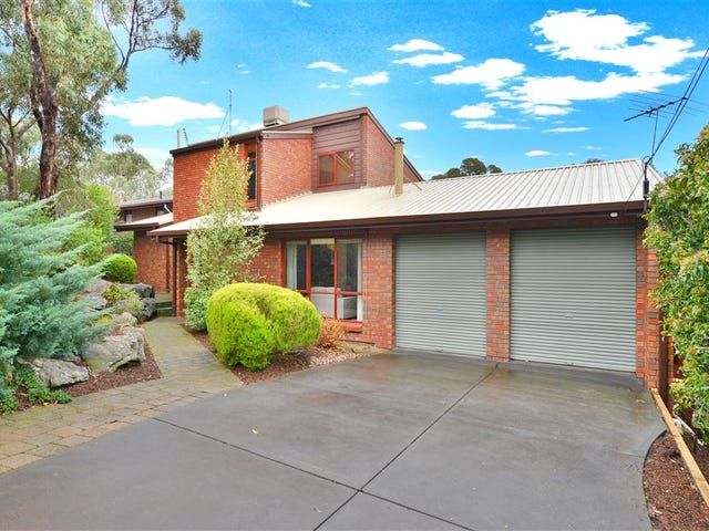 27 Gorge Road, Bellevue Heights, SA 5050