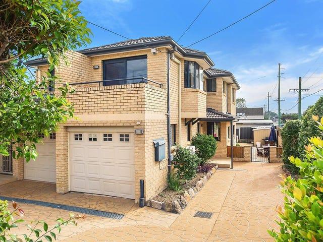 25 Wanda Street, Merrylands, NSW 2160