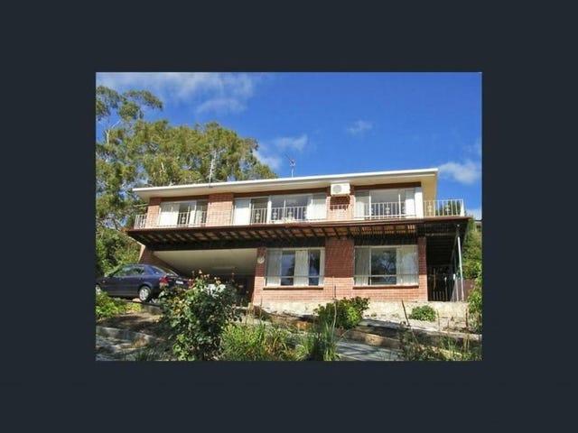 205 Nelson Road, Mount Nelson, Tas 7007