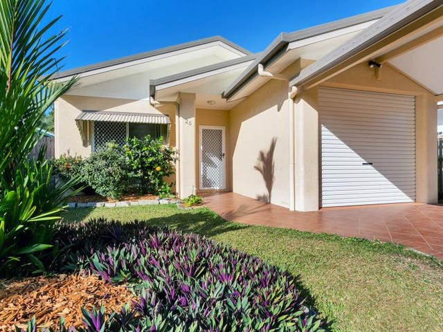 26 Dolphin Close, Kewarra Beach, Qld 4879