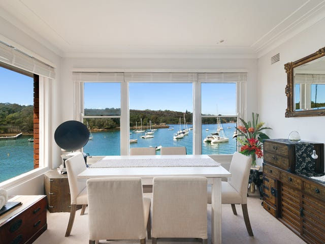 7 Bruce Avenue, Manly, NSW 2095
