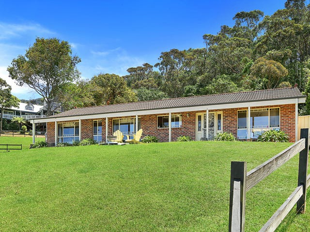 648 Lawrence Hargrave Drive, Coledale, NSW 2515