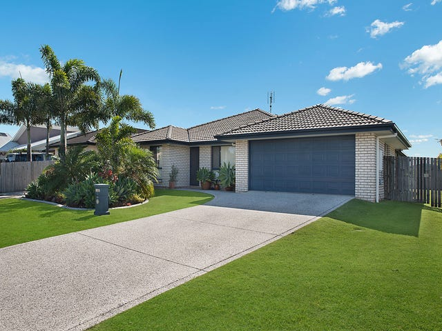 52 Discovery Drive, Little Mountain, Qld 4551