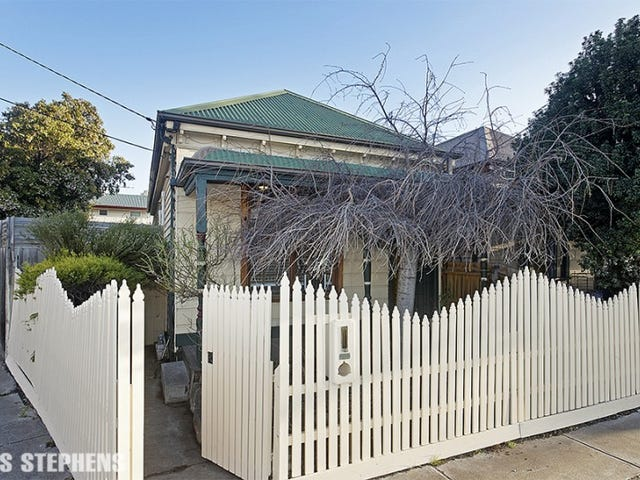 67 Ballarat Road, Maidstone, Vic 3012