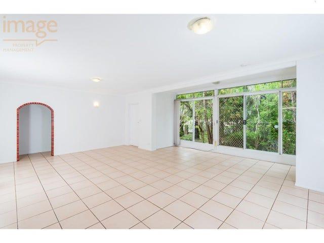 160  Lang Street, Sunnybank Hills, Qld 4109