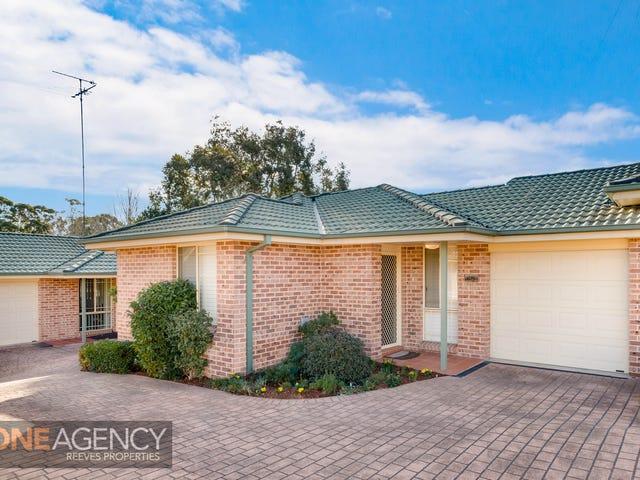 5/57-59 Evan  Street, Penrith, NSW 2750