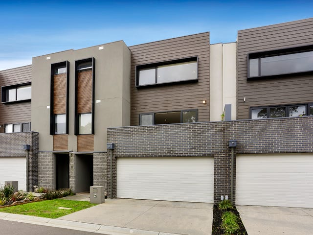 26 Sun Orchid Circuit, St Helena, Vic 3088