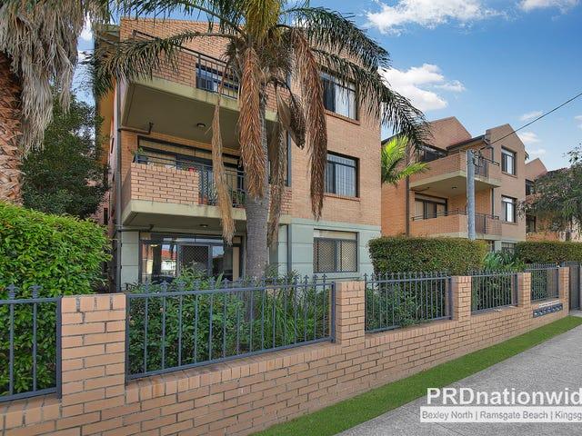 13 34-36 Melvin Street, Beverly Hills, NSW 2209