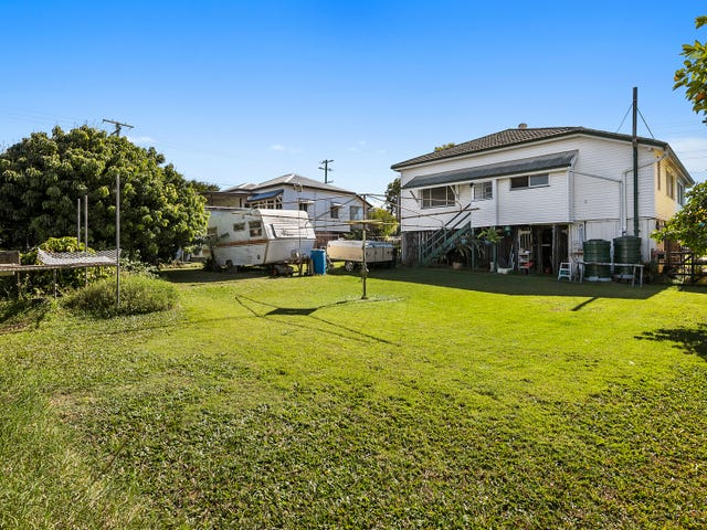 7 Grenade Street, Cannon Hill, Qld 4170