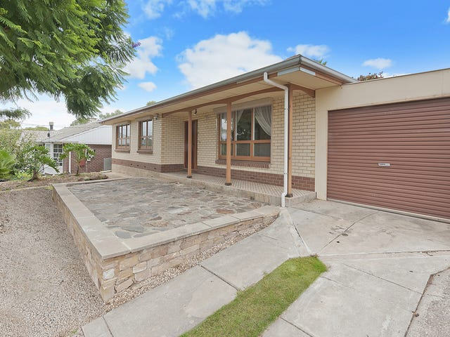 44 Flockhart Avenue, Valley View, SA 5093