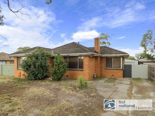 115 Centenary Avenue, Melton, Vic 3337