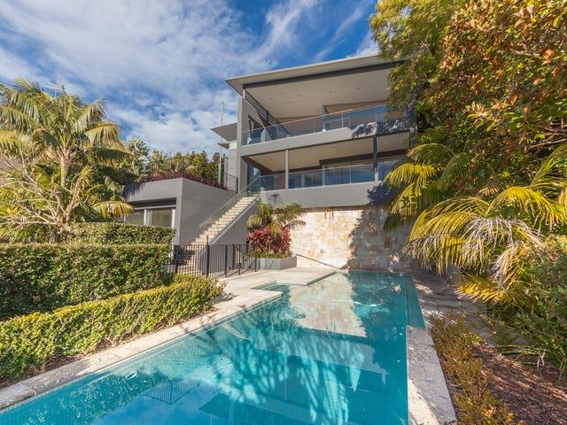 21a Hopetoun Avenue, Mosman, NSW 2088