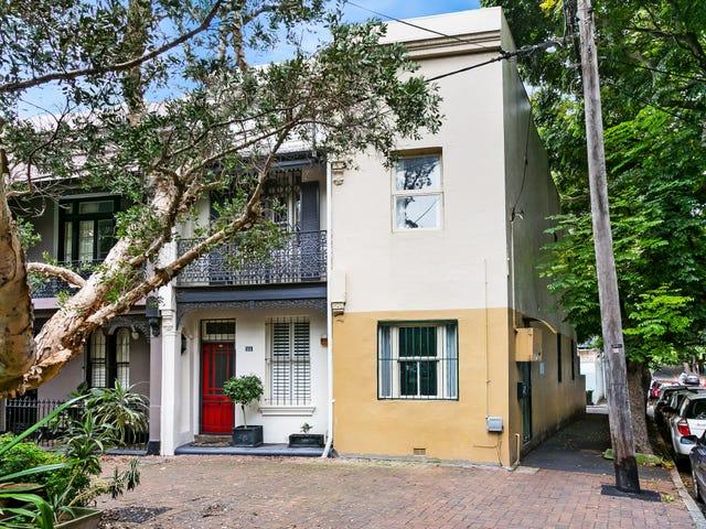 18 Phelps Street, Surry Hills, NSW 2010