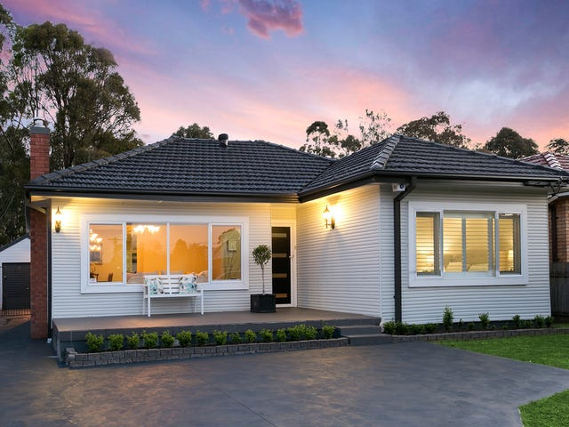 37 Jobson Avenue, Mount Ousley, NSW 2519