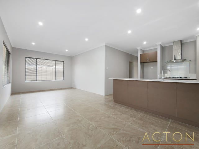 18B Stainsby Turn, Canning Vale, WA 6155