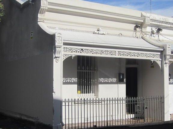 271  Fitzroy Street, Fitzroy, Vic 3065