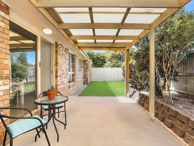 1/236 Darlington Drive, Banora Point, NSW 2486
