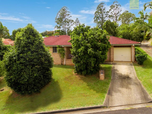 2 Bellbird Place, Goonellabah, NSW 2480