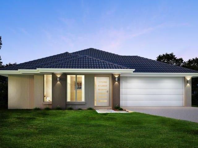 Lot 32 Tahnee St, Sanctuary Point, NSW 2540