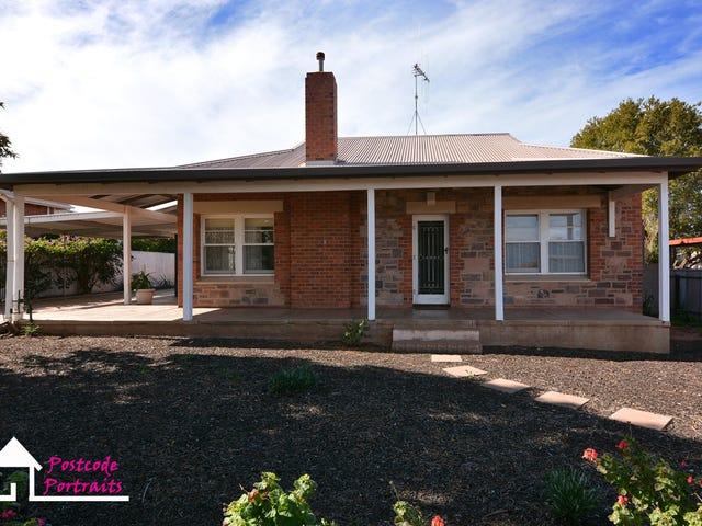 8 Mcewin Street, Whyalla Playford, SA 5600