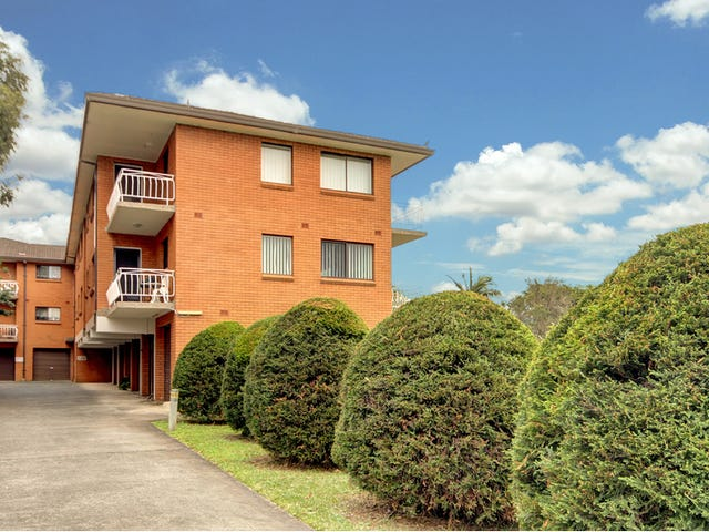 3/68 Cawley Road, Corrimal, NSW 2518
