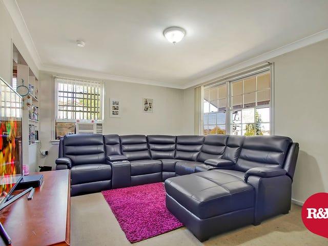 20 & 20A Mikkelsen Avenue, Tregear, NSW 2770