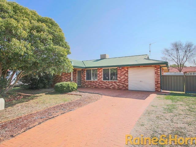 507 Wheelers Lane, Dubbo, NSW 2830