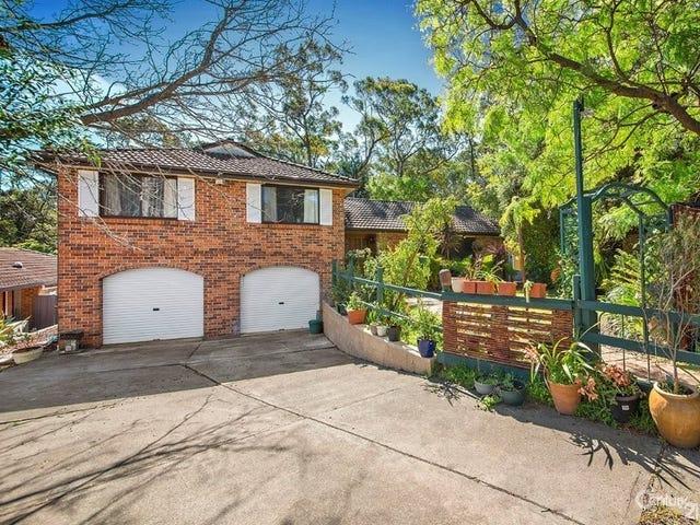 5 Kilborn Place, Menai, NSW 2234