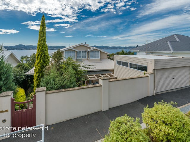 14 Red Knights Road, Sandy Bay, Tas 7005