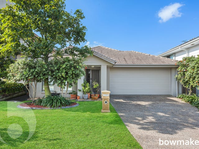 5 Dunes Crescent, North Lakes, Qld 4509