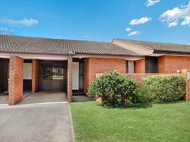 3/24 Hunter Street, Campbelltown, NSW 2560