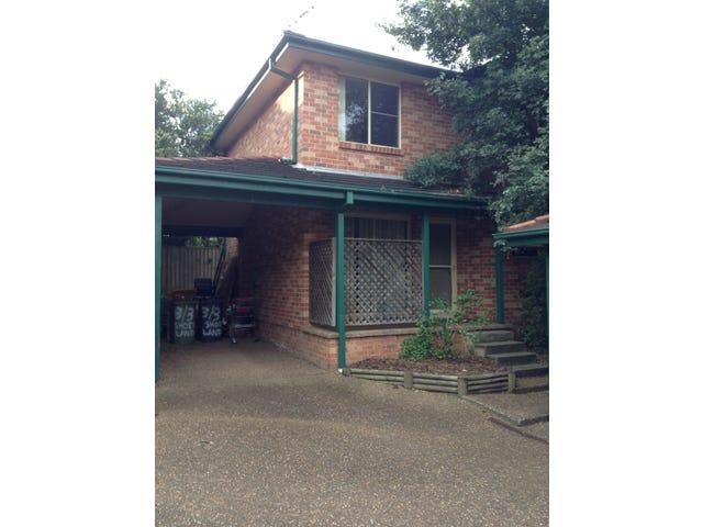 3/3 Shortland Close, North Richmond, NSW 2754