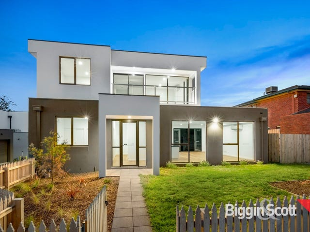6/3-5 Wickham Avenue, Forest Hill, Vic 3131