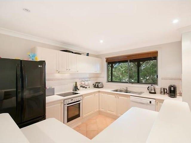 80 Rickard Road, Empire Bay, NSW 2257