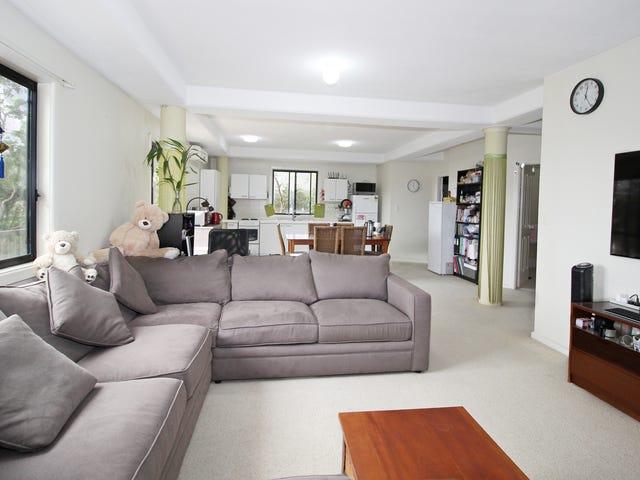 79B Ryan Place, Beacon Hill, NSW 2100