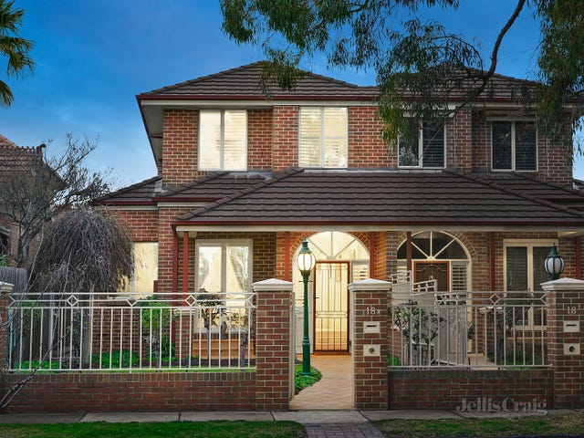 18A Union Street, Armadale, Vic 3143
