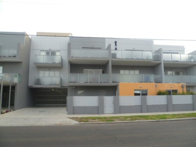 11/52-56 Epsom Road, Ascot Vale, Vic 3032