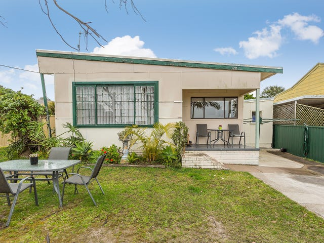 44a Fraser Road, Long Jetty, NSW 2261