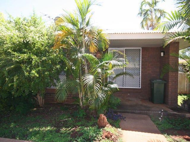 2/64 Acacia Drive, Katherine, NT 0850