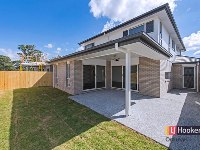 38. Hunter Street, Ormeau Hills, Qld 4208