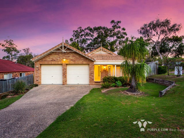 5 Pearl Circuit, Springfield, Qld 4300