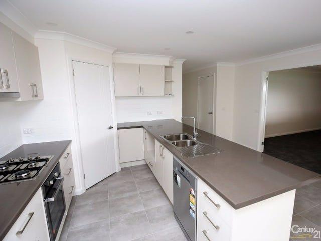 83 Colville Street, Windradyne, NSW 2795